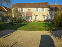 French property, houses and homes for sale in MORET SUR LOING Seine_et_Marne Ile_de_France