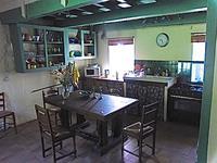 Maison à vendre à ESCARO en Pyrenees Orientales - photo 4
