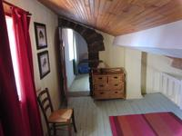 French property for sale in ESCARO, Pyrenees Orientales - €250,000 - photo 8