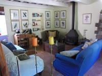 Maison à vendre à ESCARO en Pyrenees Orientales - photo 1