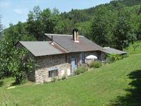 French property for sale in ESCARO, Pyrenees Orientales - €250,000 - photo 4