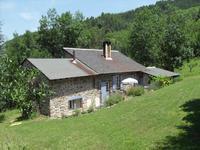 Maison à vendre à ESCARO en Pyrenees Orientales - photo 3