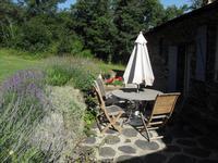 Maison à vendre à ESCARO en Pyrenees Orientales - photo 8
