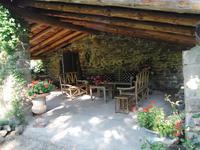 Maison à vendre à ESCARO en Pyrenees Orientales - photo 9