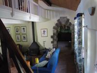 Maison à vendre à ESCARO en Pyrenees Orientales - photo 5