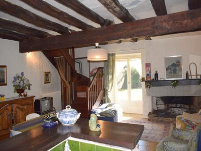 French property, houses and homes for sale in ST MAMET Haute_Garonne Midi_Pyrenees