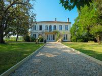 Maison à vendre à Bordeaux, Gironde, Aquitaine, avec Leggett Immobilier