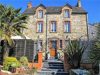 French property, houses and homes for sale inBESLE SUR VILAINELoire_Atlantique Pays_de_la_Loire
