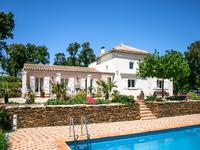 latest addition in Carnoules Provence Cote d'Azur