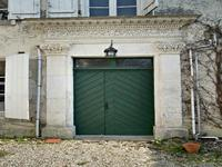 French property, houses and homes for sale in ST SIMON Charente Poitou_Charentes