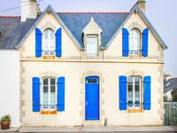 French property, houses and homes for sale in PENMARCH Finistere Brittany