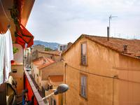 French property for sale in CANNES, Alpes_Maritimes photo 4