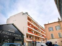 French property for sale in CANNES, Alpes_Maritimes photo 6