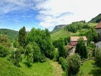 French property for sale in LES BOUCHOUX, Jura photo 1