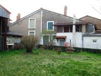 latest addition in Taponnat Fleurignac Charente