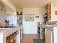 French property for sale in CLAIRAC, Lot_et_Garonne photo 6