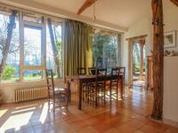 French property for sale in CLAIRAC, Lot_et_Garonne photo 4