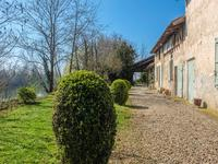 French property for sale in CLAIRAC, Lot_et_Garonne photo 1