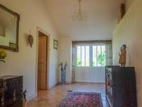 French property for sale in CLAIRAC, Lot_et_Garonne photo 5