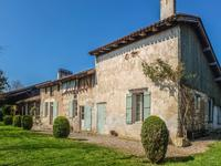 French property for sale in CLAIRAC, Lot_et_Garonne photo 0