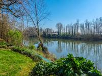 French property for sale in CLAIRAC, Lot_et_Garonne photo 2