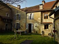 houses and homes for sale inCOULAURESDordogne Aquitaine