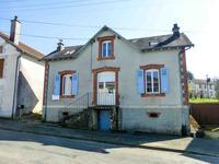 maison à vendre à LADIGNAC LE LONG, Haute_Vienne, Limousin, avec Leggett Immobilier