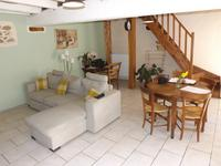 French property for sale in LE DORAT, Haute Vienne - €93,500 - photo 2