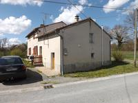 French property for sale in LE DORAT, Haute Vienne - €93,500 - photo 10