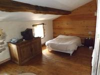 French property for sale in LE DORAT, Haute Vienne - €93,500 - photo 6