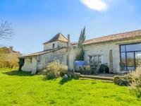 Maison à vendre à Saint Julian D'Eymet, Dordogne, Aquitaine, avec Leggett Immobilier