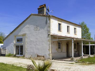 French property, houses and homes for sale in ST PARDOUX DU BREUIL Lot_et_Garonne Aquitaine