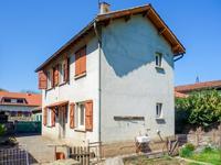 maison à vendre à SARP, Hautes_Pyrenees, Midi_Pyrenees, avec Leggett Immobilier