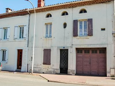 French property, houses and homes for sale in MAZAMET Tarn Midi_Pyrenees