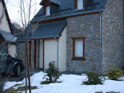 French property, houses and homes for sale in Saint Mamet Haute_Garonne Midi_Pyrenees