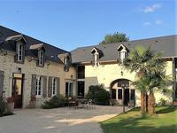 maison à vendre à BALIROS, Pyrenees_Atlantiques, Aquitaine, avec Leggett Immobilier