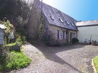 French property, houses and homes for sale inBREELOrne Normandy