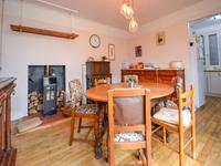 French property for sale in COUTURE D ARGENSON, Deux Sevres - €64,000 - photo 4