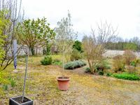 French property for sale in COUTURE D ARGENSON, Deux Sevres - €64,000 - photo 9