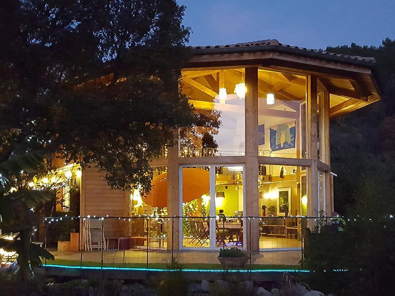 maison vendre en paca alpes maritimes pegomas pegomas cote d 39 azur villa lumineuse aux. Black Bedroom Furniture Sets. Home Design Ideas