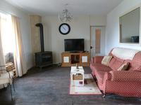 French property for sale in ROCHECHOUART, Haute Vienne - €89,900 - photo 6