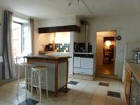 French property for sale in ROCHECHOUART, Haute Vienne - €89,900 - photo 3
