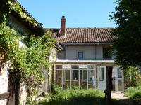 French property for sale in ROCHECHOUART, Haute Vienne - €89,900 - photo 1