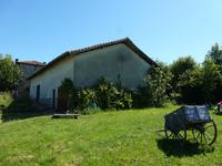 French property for sale in ROCHECHOUART, Haute Vienne - €89,900 - photo 10