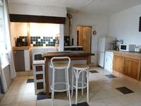French property for sale in ROCHECHOUART, Haute Vienne - €89,900 - photo 2