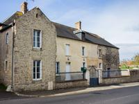 French property, houses and homes for sale in VOUILLY Calvados Normandy