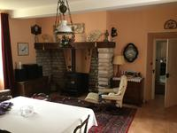 French property for sale in SADEILLAN, Gers - €280,000 - photo 4
