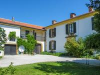 French property, houses and homes for sale inSADEILLANGers Midi_Pyrenees