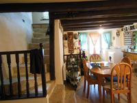 French property for sale in ST SAVIN, Vienne - €73,700 - photo 4