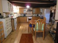 French property for sale in ST SAVIN, Vienne - €73,700 - photo 2